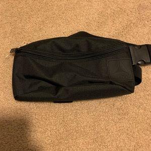 NWT Reebok Belt Bag